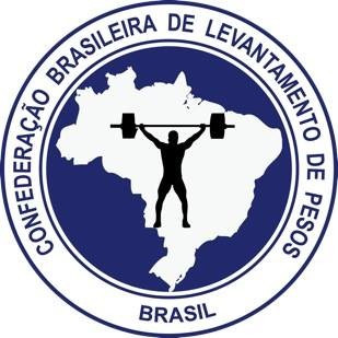 Montero elected as Brazilian Weightlifting Federation President