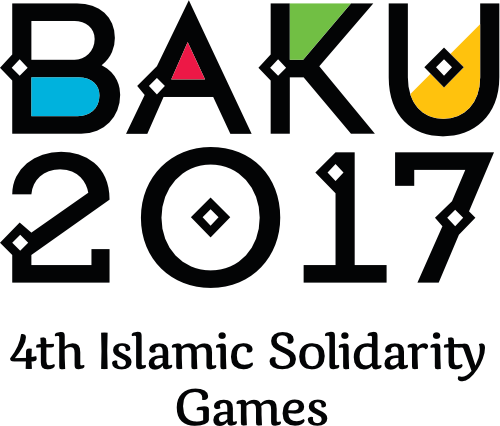 Three countries have withdrawn from the 2017 Islamic Solidarity Games, which are set to begin in Azerbaijan's capital Baku tomorrow ©Baku 2017