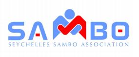 Seychelles set to host African Sambo Championships