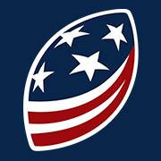 USA Football has been stripped of its membership to the International Federation of American Football ©USA Football