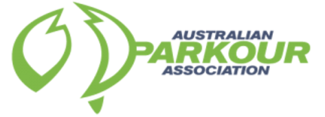 "Australian Parkour Association continue ""encroachment and misappropriation"" accusations against FIG"