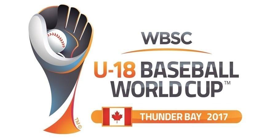 Volunteer portal open for WBSC Under-18 Baseball World Cup