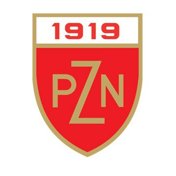 The Polish Ski Association has announced that it is in talks to change its Nordic combined coach ©PZN