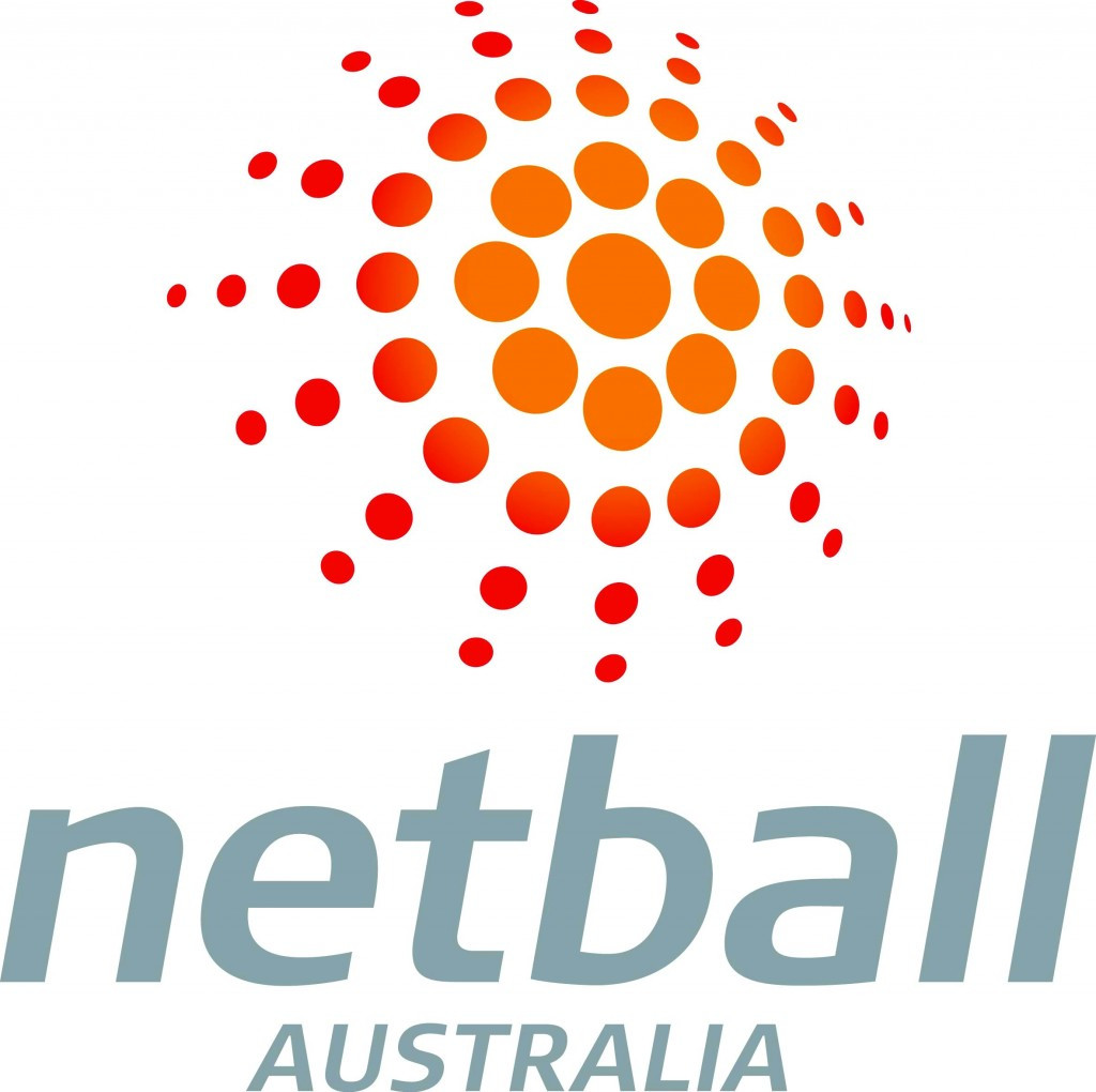 Netball Australia to hold performance camp for indigenous players