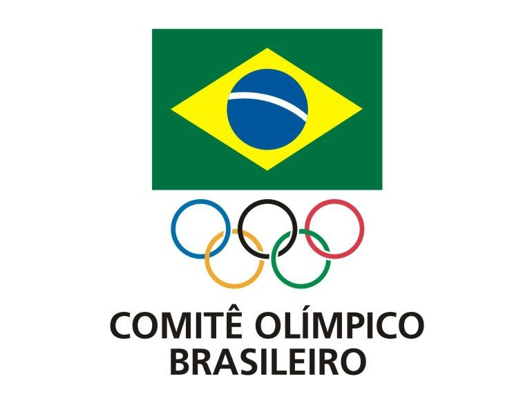 Brazilian Olympic Committee to send athletes to Europe for training