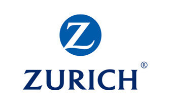 Zurich Insurance has been announced as an official sponsor for the 2018 to 2020 IIHF World Championships ©Zurich