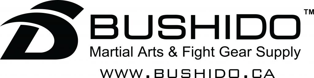 Bushido sign on as sponsor of Canadian National Taekwondo Championships