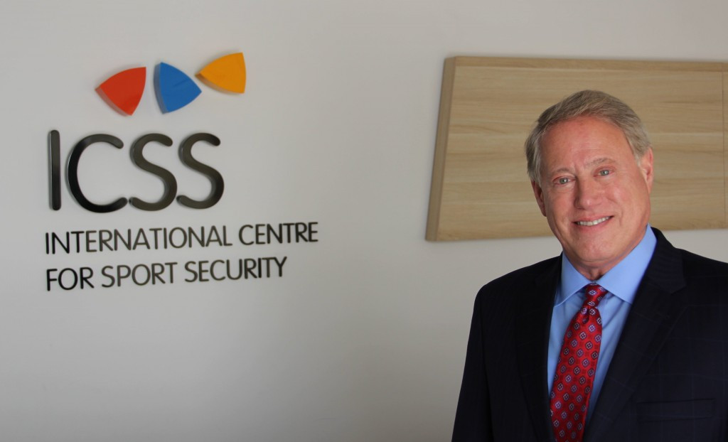 ICSS unveils dedicated Special Investigations Unit