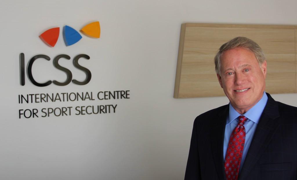ICSS unveils dedicated Special Investigations Unit
