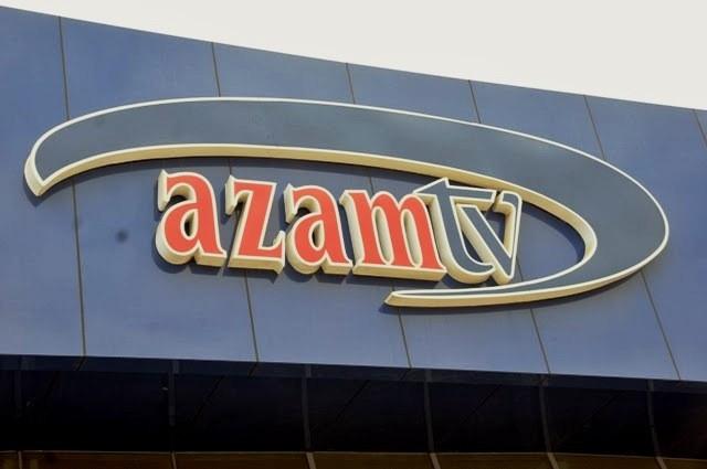 Azam Media to broadcast Rio 2016 in Tanzania