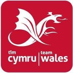 Wales announce team to compete at 2017 Commonwealth Youth Games