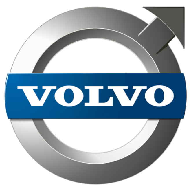 Volvo signs on as official automotive partner of World Sailing