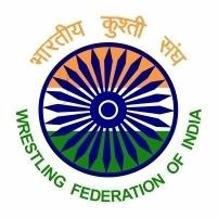Wrestling Federation of India stick with Olympic selection policy despite controversy