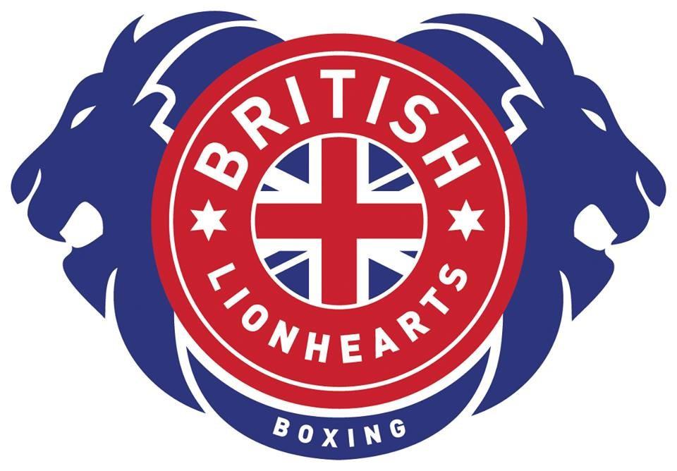 Tie-break victory sends British Lionhearts through to semi-finals