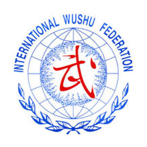 Dates confirmed for 2018 IWUF World Taijiquan Championships
