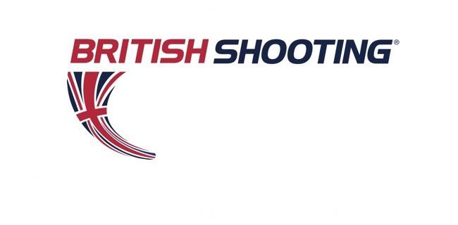 British Shooting granted BPA membership
