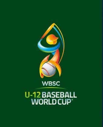 WBSC announces schedule for Under-12 Baseball World Cup in Tainan