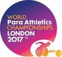 BP announced as World Para Athletics Championships partner