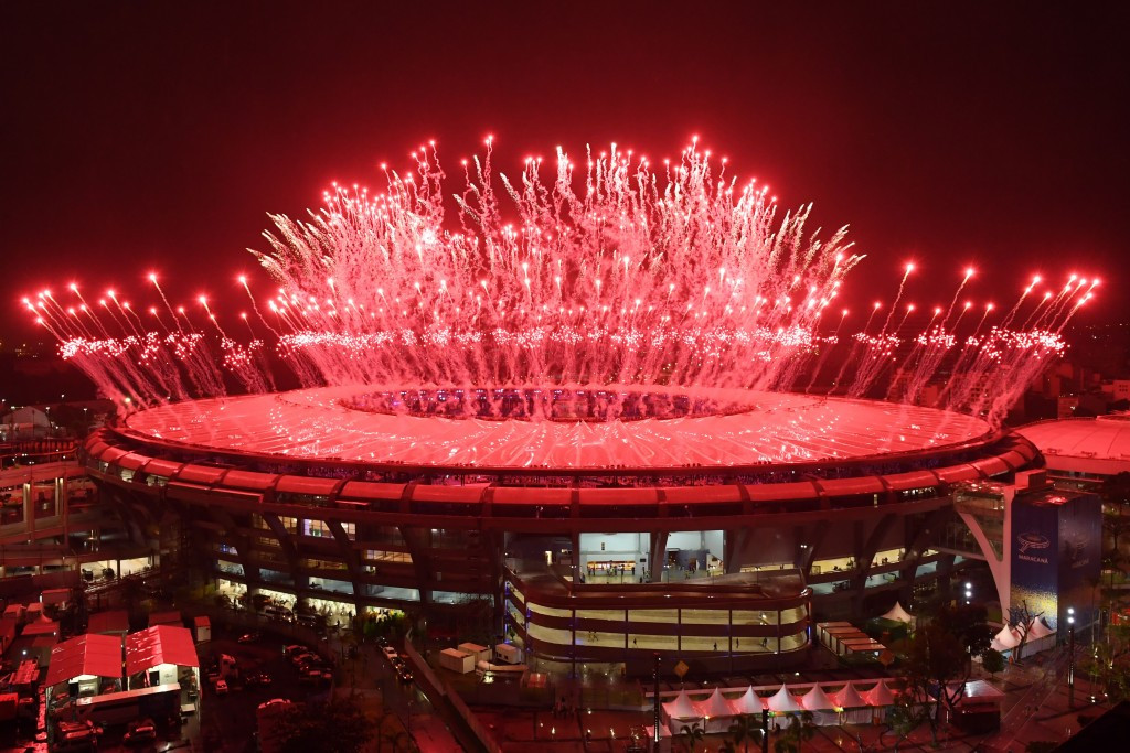 Cost of Rio 2016 expected to be revealed on June 14