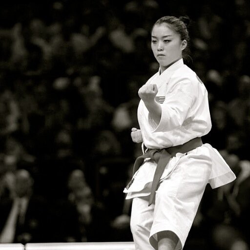 Kokumai aims to extend dominance at Pan American Karate Championships