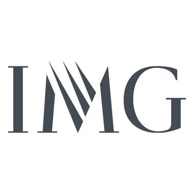 International Paralympic Committee appoints IMG Replay to market archive content