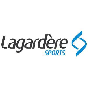 IWF and Lagardère Sports announce new multi-year media relationship