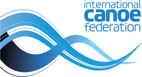 ICF hold Para-canoe seminar in Portuguese with African nations