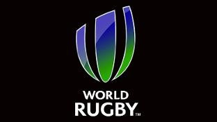 World Rugby makes record £53 million investment, as sport gears up for World Cup and Olympic return