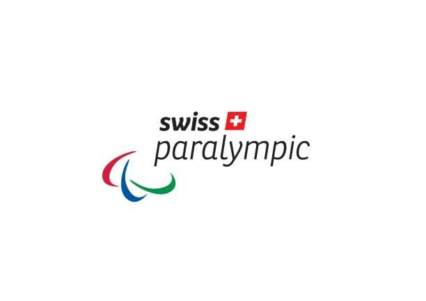 Swiss Paralympic extend partnership with Joseph Voegeli Foundation