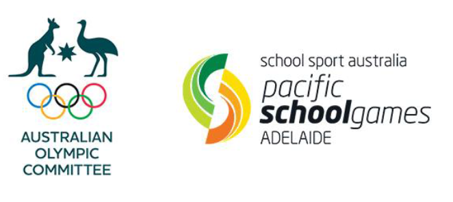 Australian Olympic Committee announce deal with Pacific School Games
