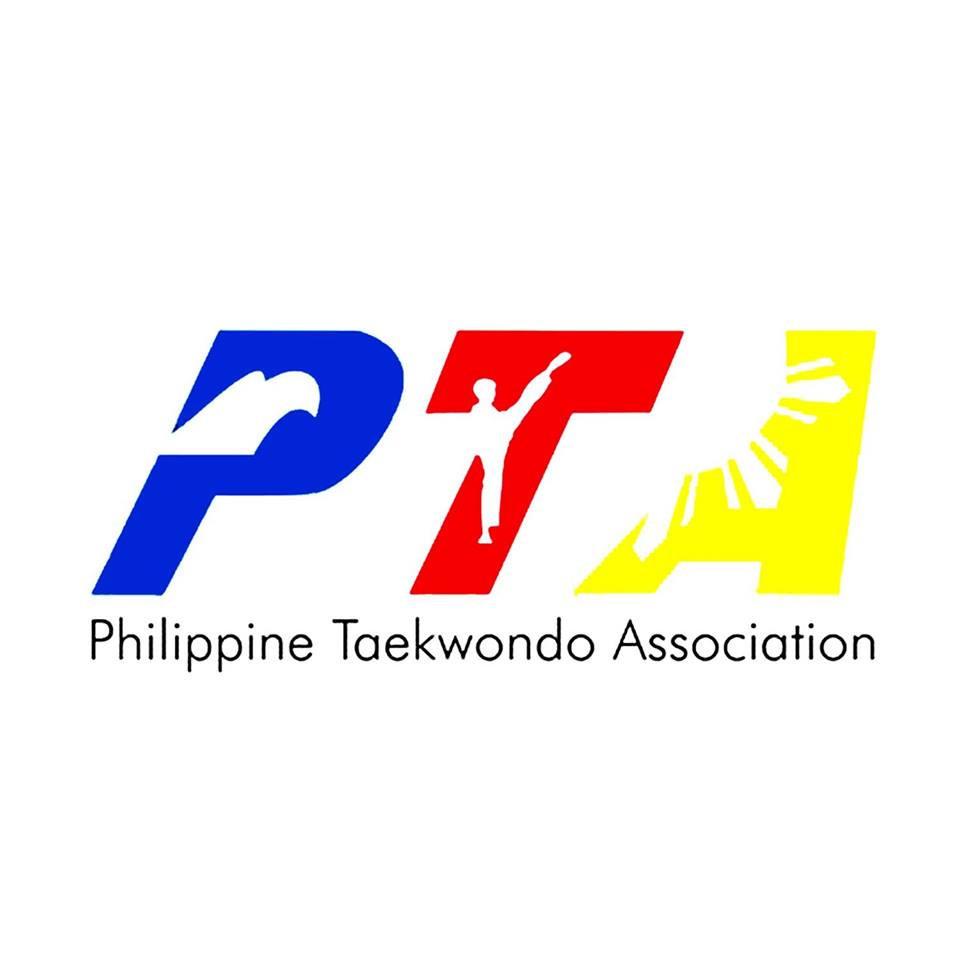 Philippine Taekwondo Association hold National New Face of the Year Championships