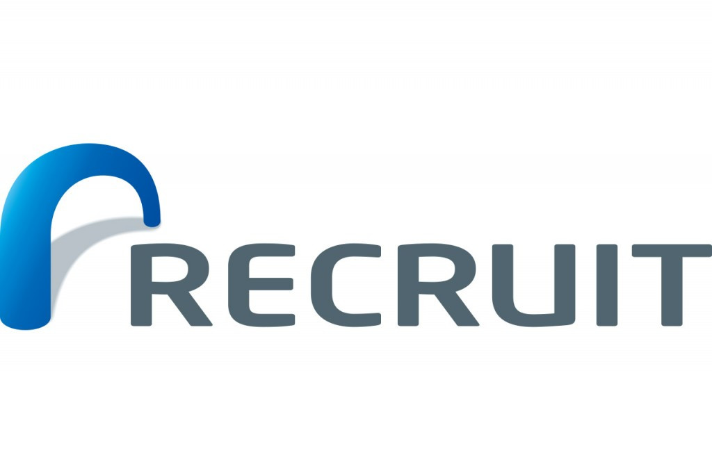 Tokyo 2020 has today welcomed Recruit Holdings as an official partner ©Recruit