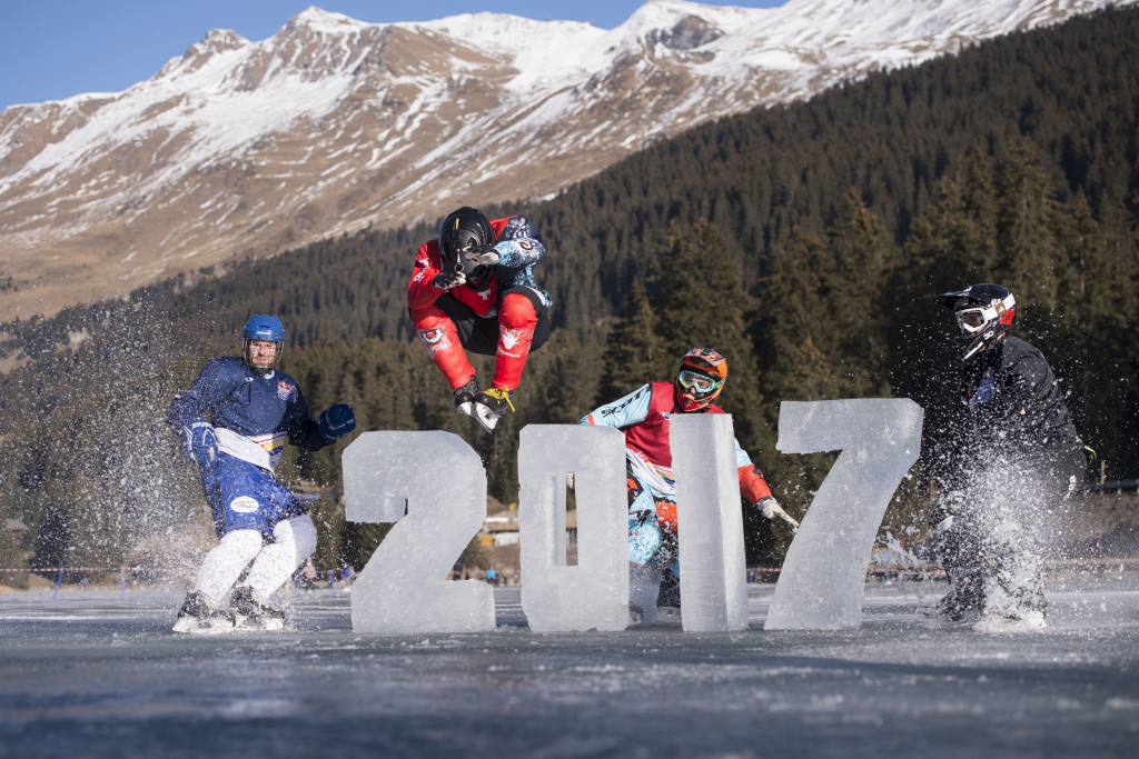 Lenzerheide and Bansko vying to stage 2019 Alpine Skiing World Cup Finals