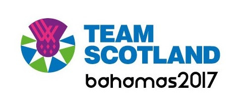 Scotland name 41-strong squad for Commonwealth Youth Games