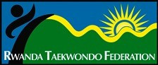 Rwandan athletes begin preparations for WTF World Championships