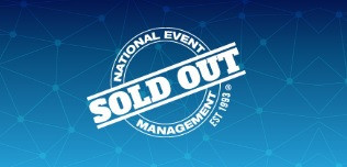 Gold Coast 2018 appoint Sold Out as official event management company