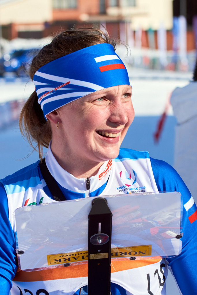 Russian handed four-year doping ban by International Orienteering Federation