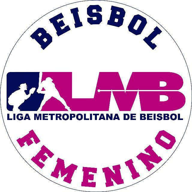 Women's baseball league established in Argentina