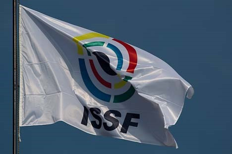 ISSF to meet key stakeholders to discuss Tokyo 2020 changes