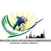 Uzbekistan dominate home IBSA Judo Asia-Oceania Championships