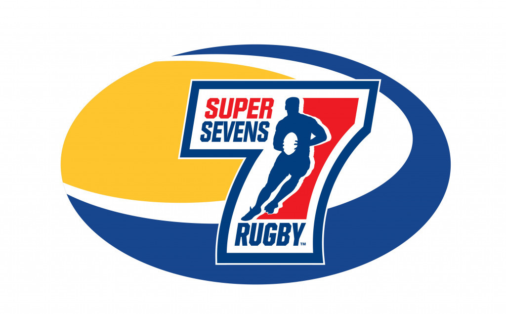 North American Super 7s Rugby League to be launched next year