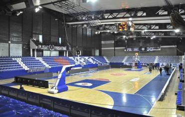 Montenegro win women's kata crown at European Karate Championships for Regions
