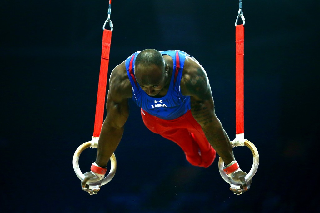 FIG names new gymnastics move after Whittenburg