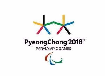 Pyeongchang 2018 announce ticket prices for Winter Paralympic Games