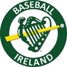 Baseball Ireland to form under-18's team