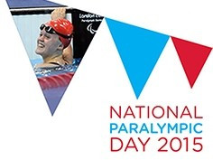 Channel 4 to broadcast best of the action from National Paralympic Day