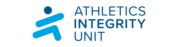 Russian runner and husband charged by AIU over allegedly using false identity to compete internationally