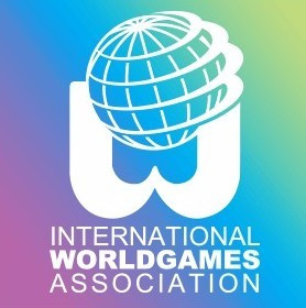 The IWGA has given preliminary consideration to integrating disabled athletes into the 2021 World Games ©IWGA