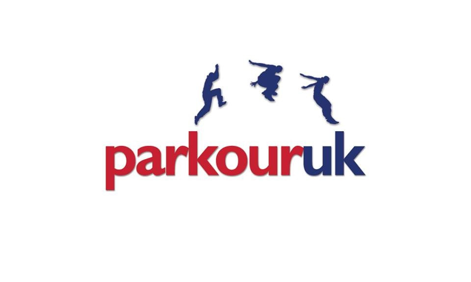 Parkour UK write letter of complaint to IOC about International Gymnastics Federation trying to take over sport