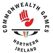 The Northern Ireland Commonwealth Games Council has announced their team for the 2017 Commonwealth Youth Games ©NICGC